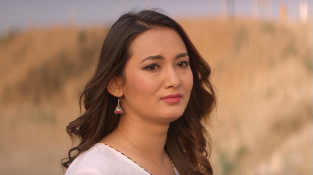 फिल्म 'कागजपत्र'को दोस्रो गीत सार्वजनिक, हेर्नुहोस् भिडियो