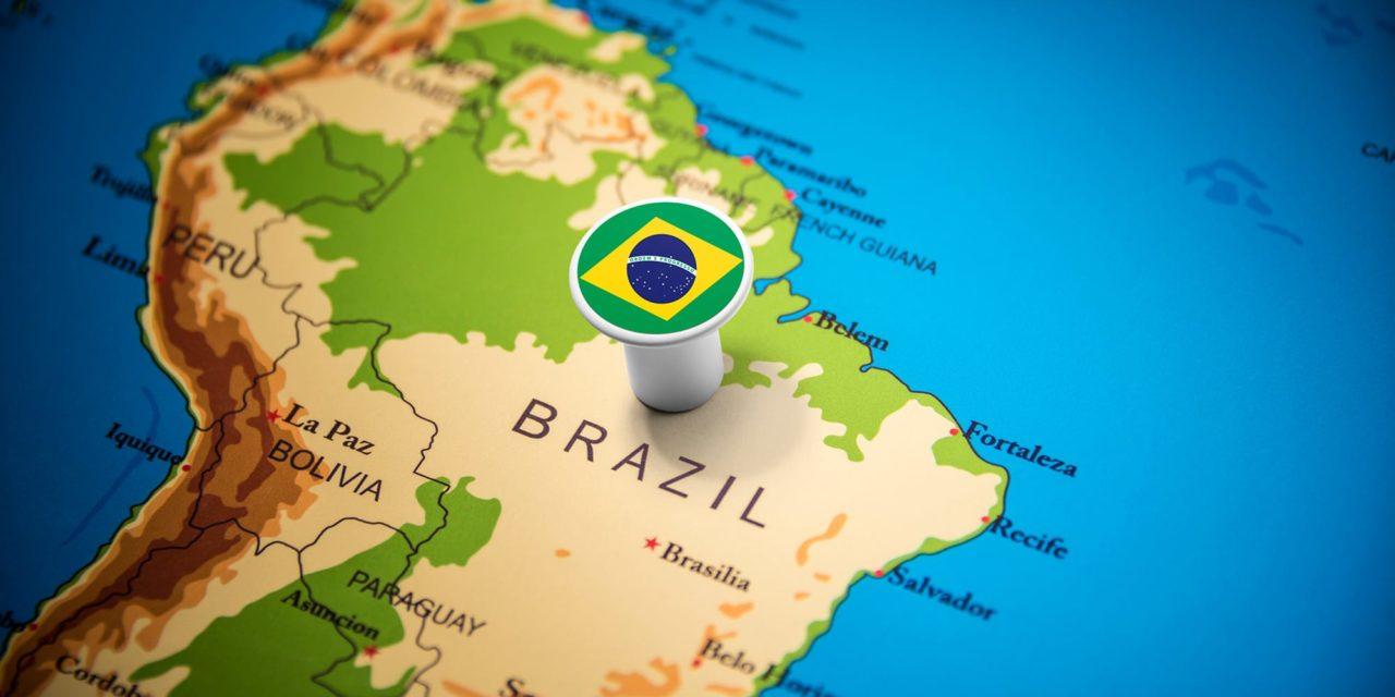कोरोनाले आक्रान्त ब्राजिल : एकैदिन ४० हजारभन्दा संक्रमित थपिए